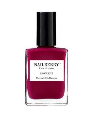 Nailberry Nailberry - L'Oxygéné Raspberry - 15 ml