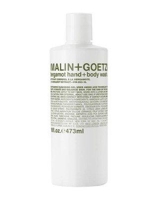 Malin+Goetz Malin+Goetz - Bergamot Body Wash - 473 ml