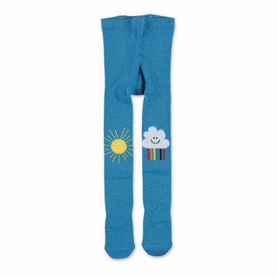 Stella Mccartney sokken