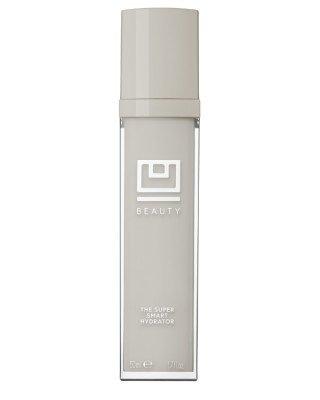 U Beauty U Beauty - Super Smart Hydrator - 50 ml