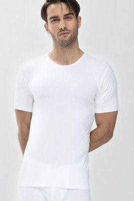Mey De onderhemd - ronde hals