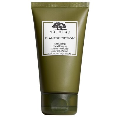 Origins Origins Plantscription Anti-Age Handcream Handcrème 75 ml