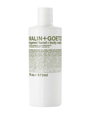 Malin+Goetz Malin+Goetz - Bergamot Body Wash - 473 ml