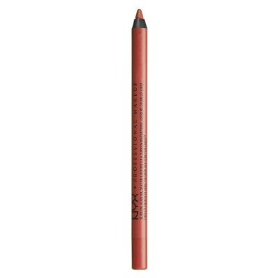 NYX Professional Makeup 16 - Need Me Slide On, Glide Stay On Contourpotlood 1.17 g