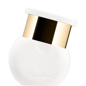Guerlain Guerlain Lessentiel Guerlain - Lessentiel Inschuifbare Foundationkwast