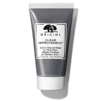Origins Clear Improvement Masker 30 ml