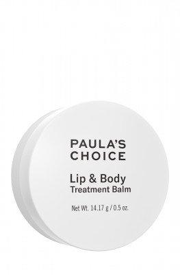 Paula's Choice Lip & Body Balsem