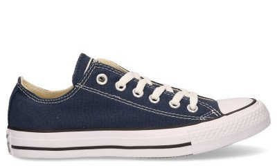 Converse Converse CT AS Classic Low Top M9697C Damessneakers