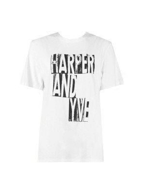 Harper & Yve Harper & Yve SSS20K300 HARPERSTAM