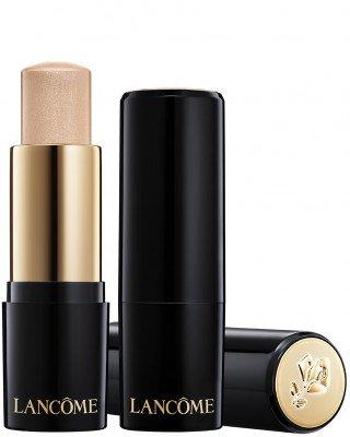 Lancôme Lancôme Highlighter Stick Lancôme - TEINT IDOLE ULTRA WEAR Highlighter Intense Gold