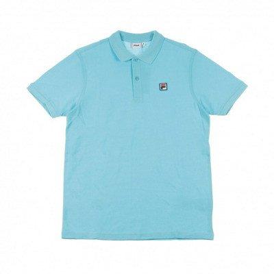 Fila Short Sleeve Polo Edgar