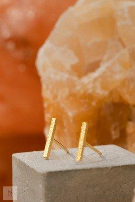 hann jewelry S11 - Sterling Silver M