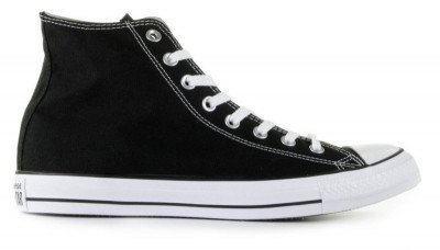 Converse Converse CT AS Classic High Top M9160C Herensneakers