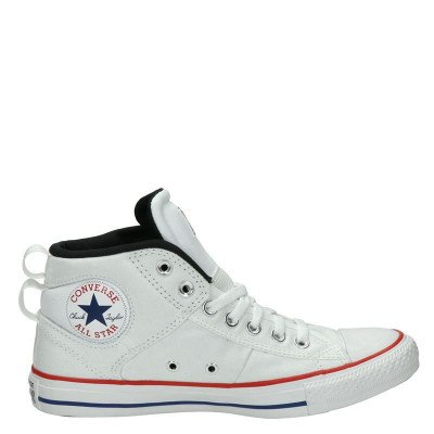 Converse Converse Chuck Taylor All Star hoge sneakers