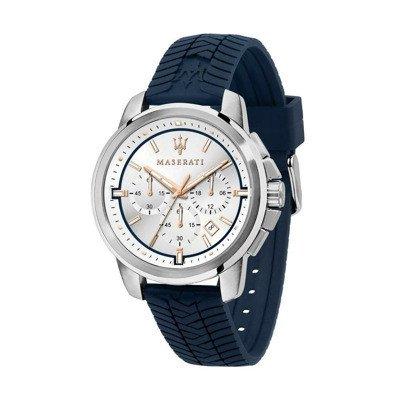 Maserati Watch UR - R8871621013