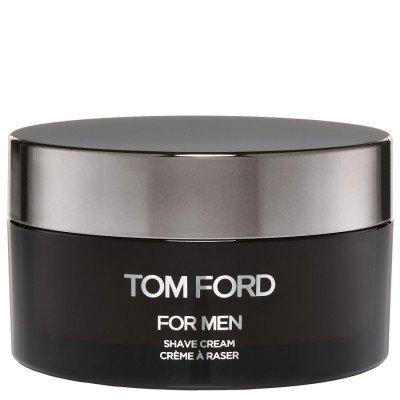 Tom Ford Tom Ford Scheercrème 185 ml