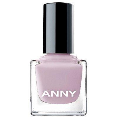 Anny ANNY Made In L.A. La Life Nagellak 15 ml
