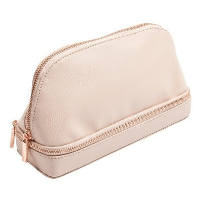 Stackers Stackers Cosmetic Case Blush makeup_tasche
