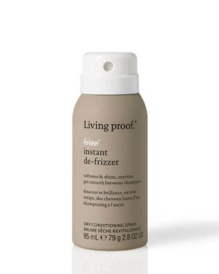 Living Proof Living Proof - No Frizz Instant De-Frizzer - 95 ml