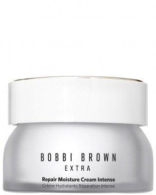 Bobbi Brown Bobbi Brown Oogcreme Tegen Donkere Kringen Anti Rimpels Bobbi Brown - EXTRA SKINCARE- EXTRA REPAIR INTENSE MOISTURE CREAM- REFILL Oogverzorging