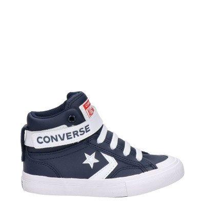 Converse Converse Pro Blazer 4 hoge sneakers