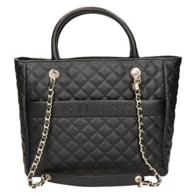 Guess Guess Illy Elite handtas