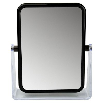 douglas Douglas Spiegel 7x Vergrotend Staande spiegel