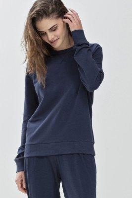 Mey Sweater