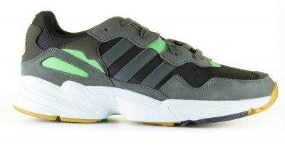 Adidas Adidas Yung-96 F35018 Herensneakers
