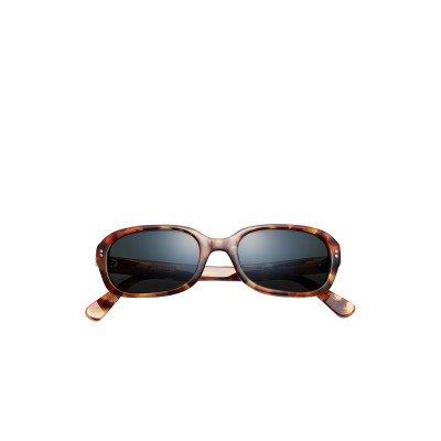 Supreme Supreme Vega Sunglasses (SS21)