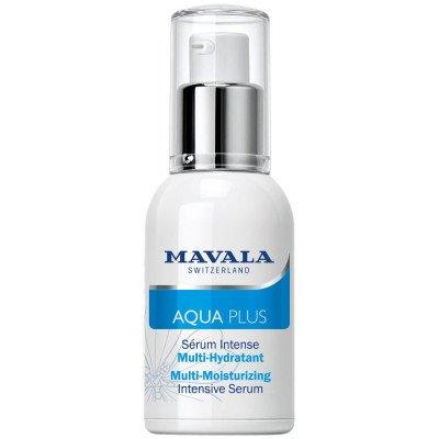 MAVALA Mavala Aqua Plus Intensive Serum 30 ml
