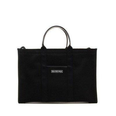 Balenciaga Hardware Large Tote Bag