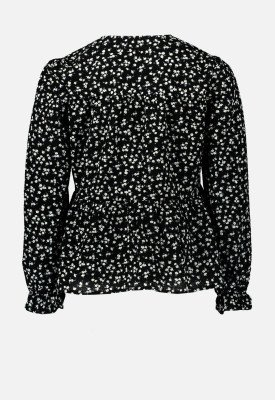 Madness Madness Margret Blouse