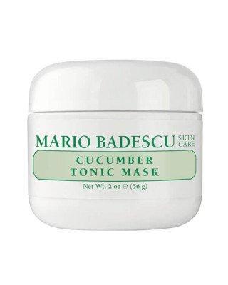 Mario Badescu Mario Badescu - Cucumber Tonic Mask - 59 ml