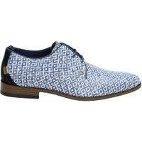 Rehab Rehab Greg Checker lage nette schoenen