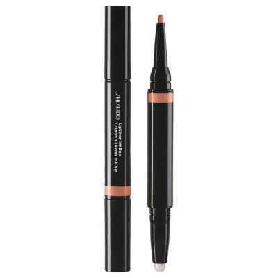 Shiseido Shiseido 01 – Bare Lip Liner Ink Duo Contourpotlood 1.1 g