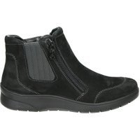 Ara Ara Meran boots
