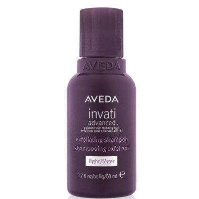 AVEDA Aveda Exfoliating Light Shampoo 50ml