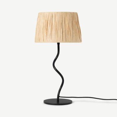 MADE.COM Viva Table Lamp