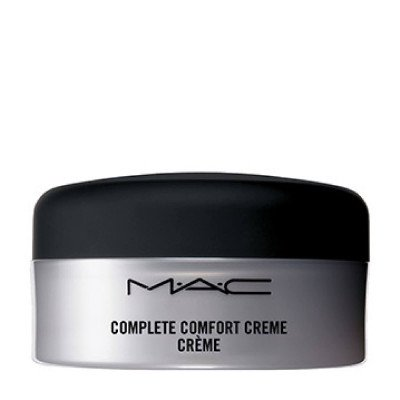 MAC MAC Complete Comfort Crème