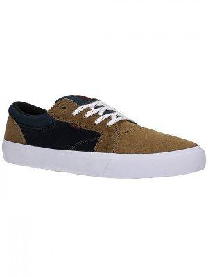 Element Element Wasso Sneakers bruin