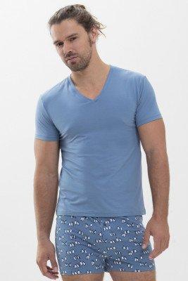 Mey T-shirt