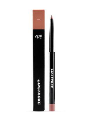 CTZN Cosmetics CTZN Cosmetics - Lipstroke Sān - 3 gr