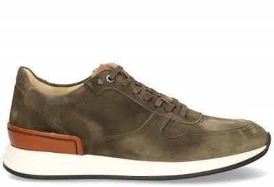 Van Bommel Van Bommel 16334/10 Herensneakers