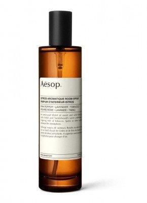 Aesop Aesop Istros Aromatique Room Spray - geurspray