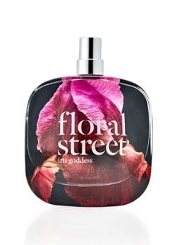 Floral Street Floral Street Iris Goddess Eau de Parfum