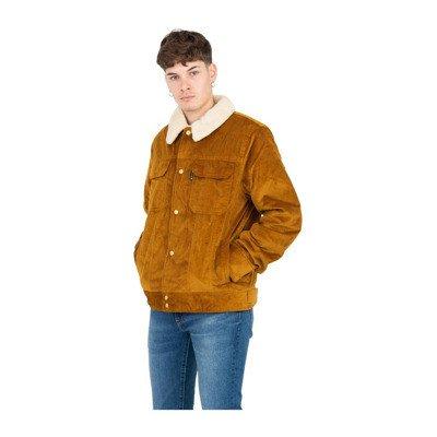Scotch & Soda Corduroy jacket