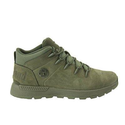 Timberland A58 Boots