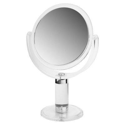 douglas Douglas 14 cm 7 x Vergrotend Staande spiegel
