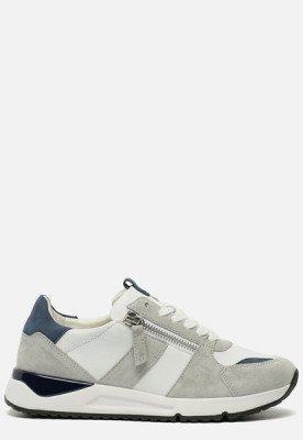 Gabor Gabor Comfort sneakers grijs